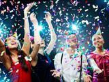 تفسير رؤية حفلة في المنام أو الحلم