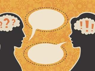 تفسير رؤية لغة في المنام أو الحلم