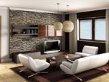 تفسير رؤية غرفة معيشة في المنام أو الحلم