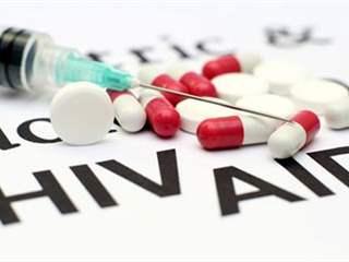 تفسير رؤية مرض السيدا أو الإيدز في المنام أو الحلم