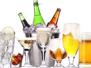 تفسير رؤية الكحول في المنام أو الحلم
