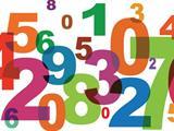 تفسير رؤية رقم في المنام أو الحلم