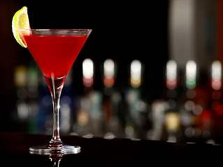 تفسير رؤية شراب في المنام أو الحلم