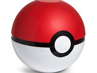 تفسير رؤية كرة في المنام أو الحلم