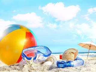 تفسير رؤية فصل الصيف في المنام أو الحلم