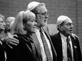 تفسير رؤية يهودي في المنام أو الحلم