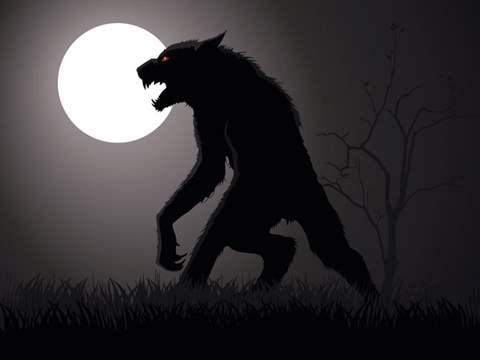 تفسير رؤية مسخ أو الوحش في المنام أو الحلم