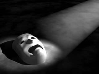 تفسير رؤية مأساة في المنام أو الحلم