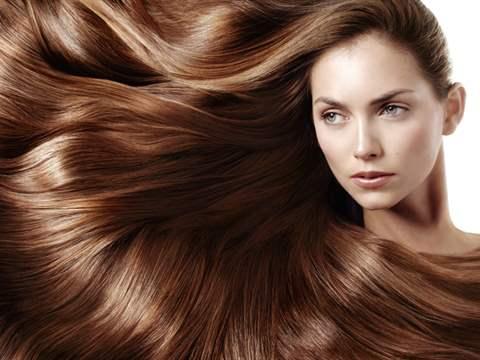 تفسير رؤية الشعر في المنام أو الحلم