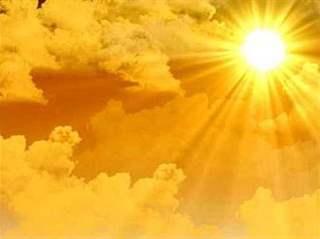 تفسير رؤية الشمس في المنام أو الحلم