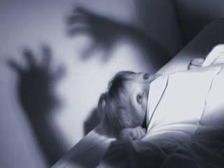 تفسير رؤية كابوس في المنام أو الحلم