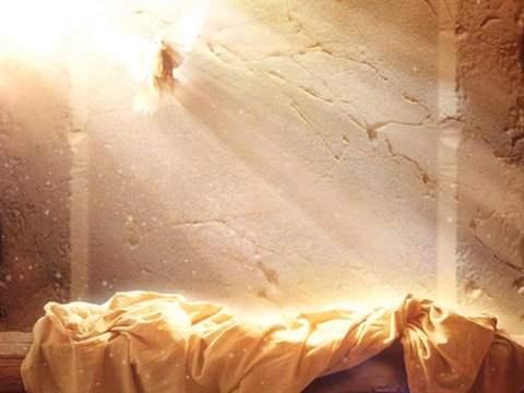 تفسير رؤية قيامة في المنام أو الحلم