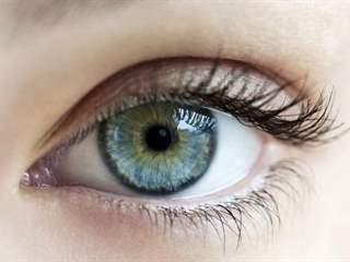 تفسير رؤية العين في المنام أو الحلم