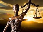 تفسير رؤية عدالة في المنام أو الحلم