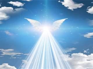 تفسير رؤية ملائكة في المنام أو الحلم