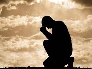 تفسير رؤية عبادة في المنام أو الحلم