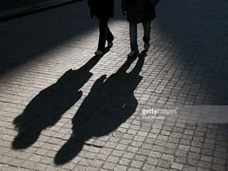 تفسير رؤية ظل في المنام أو الحلم