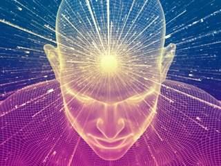تفسير رؤية عقل في المنام أو الحلم