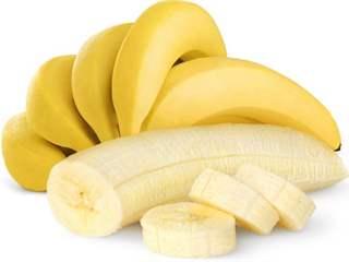 تفسير رؤية الموز في المنام أو الحلم