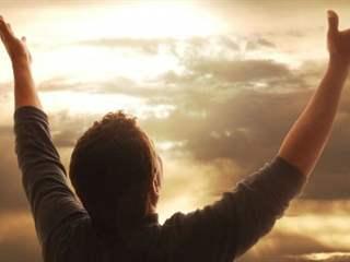 تفسير رؤية شفاعة في المنام أو الحلم