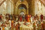 تفسير رؤية نهضة دينية في المنام أو الحلم
