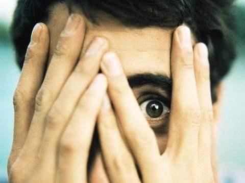 تفسير رؤية الخوف في المنام أو الحلم