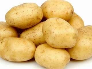 تفسير رؤية البطاطا في المنام أو الحلم