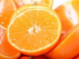 تفسير رؤية البرتقال في المنام أو الحلم