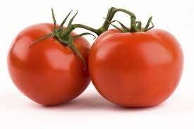 تفسير رؤية البندورة أو الطماطم في المنام أو الحلم