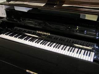 تفسير رؤية البيانو في المنام أو الحلم
