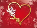 تفسير رؤية الحب في المنام أو الحلم