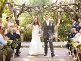 تفسير رؤية الزفاف أو العرس في المنام أو الحلم