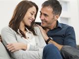 تفسير رؤية الزوجة في المنام أو الحلم