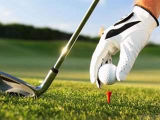 تفسير رؤية لعبة الغولف في المنام أو الحلم