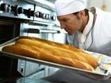 تفسير رؤية مخبز في المنام أو الحلم