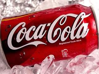 تفسير رؤية مشروب الكوكا كولا في المنام أو الحلم