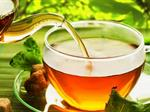 تفسير رؤية الشاي في المنام أو الحلم