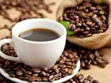 تفسير رؤية القهوة في المنام أو الحلم