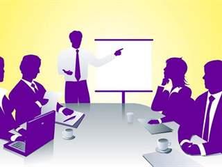 تفسير رؤية إجتماع في المنام أو الحلم