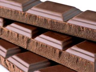 تفسير رؤية شوكولا في المنام أو الحلم