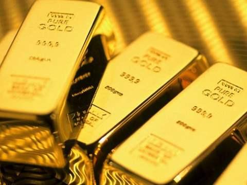 تفسير رؤية الذهب في المنام أو الحلم