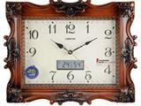 تفسير رؤية ساعة حائط في المنام أو الحلم