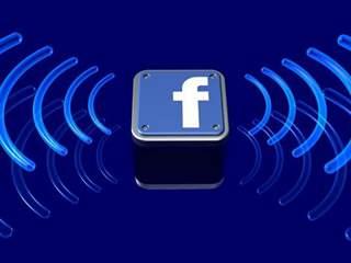 تفسير رؤية موقع فيسبوك في المنام أو الحلم