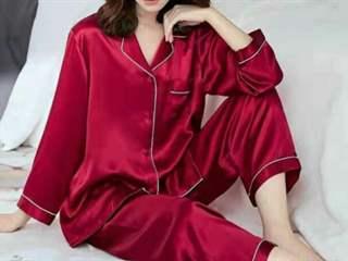 تفسير رؤية بيجاما أو ملابس نوم في المنام أو الحلم