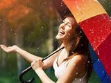 تفسير رؤية المطر في المنام أو الحلم