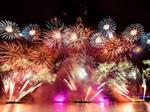 تفسير رؤية إحتفال في المنام أو الحلم