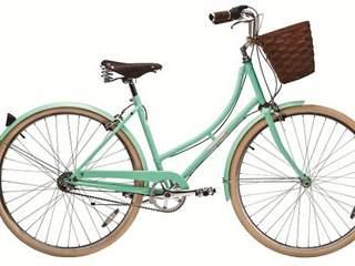 تفسير رؤية دراجة في المنام أو الحلم