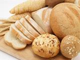تفسير رؤية الخُبز في المنام أو الحلم