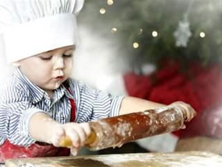 تفسير رؤية خَبز الخُبز في المنام أو الحلم