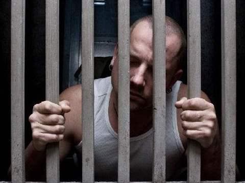 تفسير رؤية سجن أو حبس في المنام أو الحلم